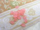 プチキャンディドームビーンズピンク