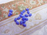 プチキャンディドームモロッコグレープ